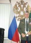 yurycoltsov