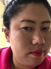 Ya, 35, Thailand, Prachuap Khiri Khan