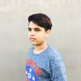 Rahul Kumar, 30  , Tanay