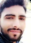 Deepak, 20  , Dehra Dun