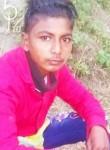 Suraj, 18  , Siwan