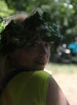 Alisa, 39  , Sevastopol
