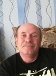 Viktor ge, 57  , Komarichi