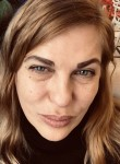 Lilu, 40  , Sochi