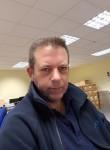 paul, 33  , Haverhill