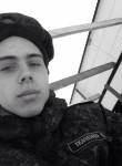 Vladislav Tkachenko, 20, Georgiyevsk