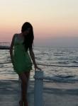 Angelina, 32, Vinnytsya