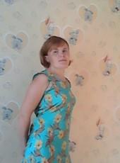 lena, 37, Russia, Kiyasovo
