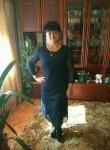 Tatyana, 47  , Proletarsk