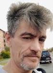 Aleksey, 47  , Petrodvorets