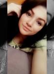 Alina, 22, Novosibirsk