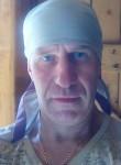Evgeniy, 45  , Perm