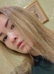Marina, 18, Kiev