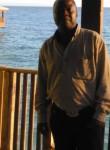 Hector, 53  , Port-au-Prince