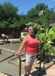 Olga, 56, Yaroslavl