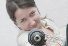 Natalya, 40 - General