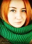 Lera, 31, Moscow