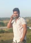 Ram Mudhiraj, 24  , Karimnagar