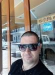 dionisios mitrop, 42  , Gastouni