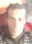 Mohamed, 19  , Az Zarqa