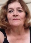 Tina, 69, Tbilisi
