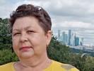 Galina, 61 - Just Me Photography 1