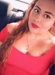 citlaly, 26  , Guadalajara