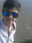 auras, 21, Turkmenabat