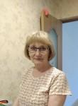 Alevtina, 58, Izhevsk