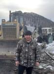 Dima, 39  , Ust-Omchug