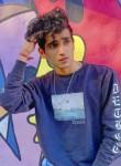 jerryyy, 19, Pune
