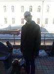 VLADISLAV, 28  , Kirov (Kirov)