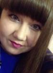 Svetlana, 27, Yoshkar-Ola