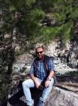 Yalniz, 38  , Ankara