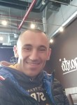 Evgeniy, 33  , Prague