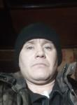 Виктор, 44 года, Миргород