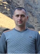 Dmitriy, 34, Russia, Rostov-na-Donu