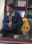 Andrey, 21, Yekaterinburg