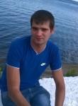 Анатолий, 30 лет, Чкаловск