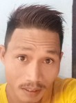 Jamey, 18  , Petaling Jaya