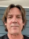 tom, 58  , Portland (State of Oregon)