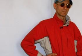 Aliksandr, 51 - Just Me