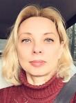Natalya, 46  , Tula