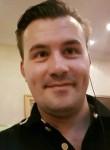 Aleksey, 34  , Murmansk