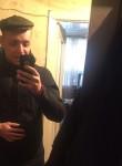 Ruslan, 21  , Kostroma