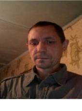Алексей77, 41, Россия, Тамбов
