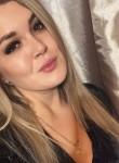 Alina , 26, Belgorod