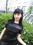 Ольга, 35 лет, Roma