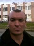 Sergey, 34  , Povenets