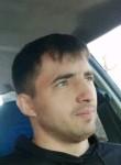 At, 26, Bishkek